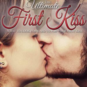 EROM013 - Erotic Romance Pre-made book cover