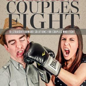 EROM015 - Erotic Romance Pre-made book cover