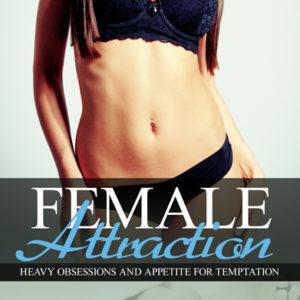 EROM003 - Erotic Romance Pre-made book cover