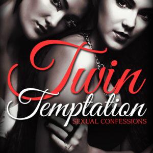 EROM005 - Erotic Romance Pre-made book cover