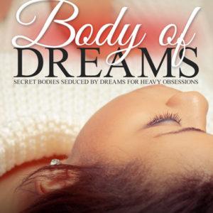 EROM007 - Erotic Romance Pre-made book cover