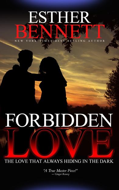 EROM009 - Erotic Romance Pre-made book cover