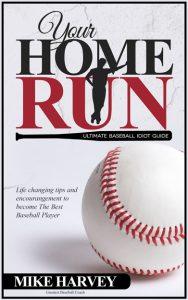 Book Branders Baseball-188x300 Pre-Made Covers