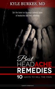 Book Branders Headache-187x300 Pre-Made Covers