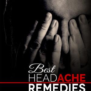 HEA005 - Health Pre-made book cover