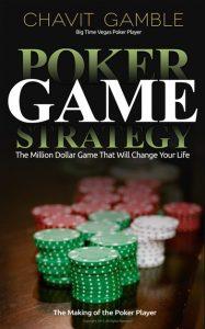 Book Branders Poker-187x300 Pre-Made Covers