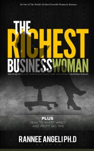 Book Branders Richest-Businesewoman-188x300 Pre-Made Covers