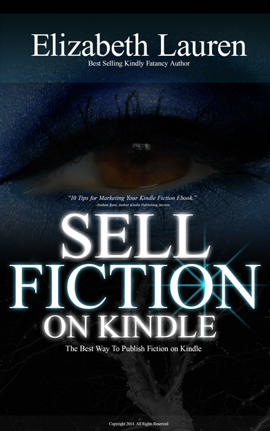 NF027 - Non-fiction Pre-made book cover