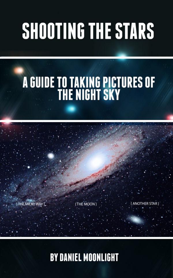 KN023 - Knowledge Pre-made book cover