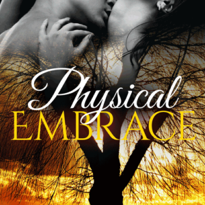 EROM016 - Erotic Romance Pre-made book cover