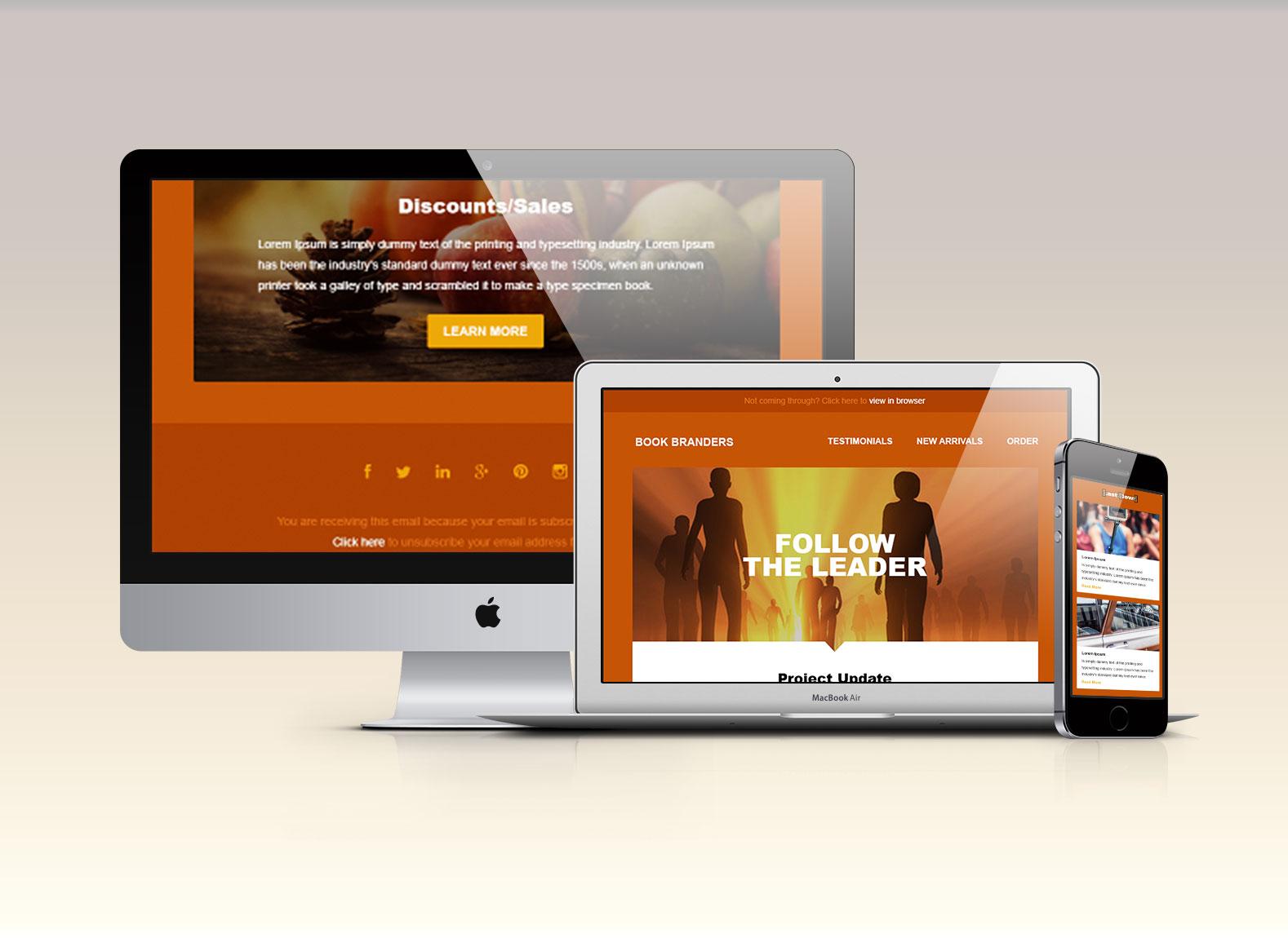 Book Branders Marketingnewsletterimg Marketing
