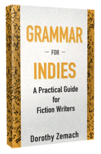 Book Branders grammarnon-nonfiction-198x300 Portfolio