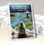 Book Branders marketingposterimg-150x150 DJ Rogers