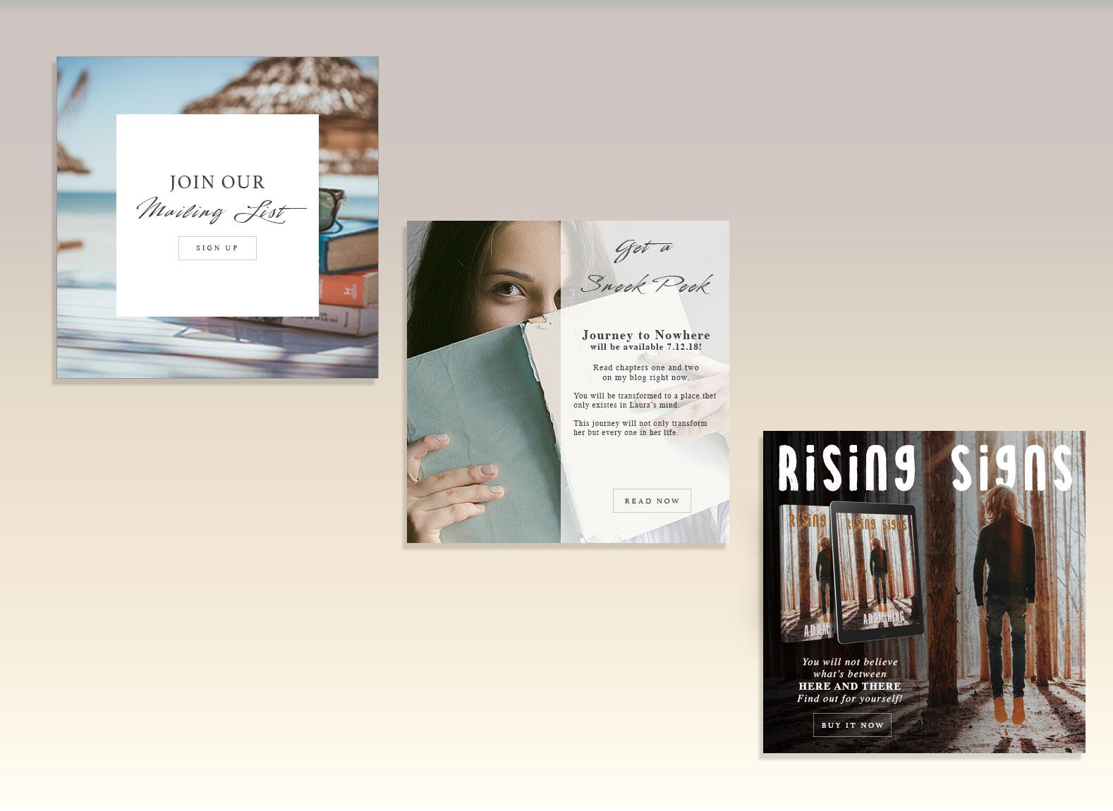 Book Branders marketingsocialimg Marketing