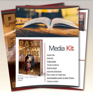 Branded Media Kit Image