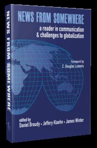 Book Branders newsfromsomewhere_nonfiction-198x300 Portfolio