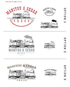 Book Branders MCPress-Logo-V1-240x300 Portfolio