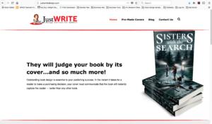 Book Branders Screen-Shot-2018-05-04-at-3.07.03-PM-300x176 Portfolio