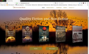 Book Branders Screen-Shot-2018-05-04-at-3.07.42-PM-300x183 Portfolio