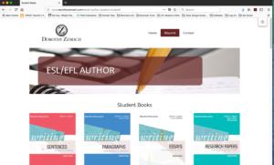 Book Branders Screen-Shot-2018-05-04-at-3.09.00-PM-300x181 Portfolio