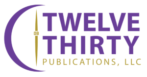 Book Branders TwelveThirty_Logo_2017-300x159 Portfolio