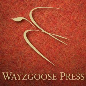 Book Branders goose-logo-no-tag-300x300 Portfolio