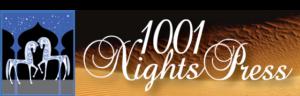 Book Branders logo-300x96 Portfolio