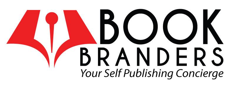 Book Branders
