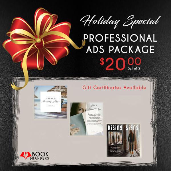 Book Branders Ad-Package-2018 Home