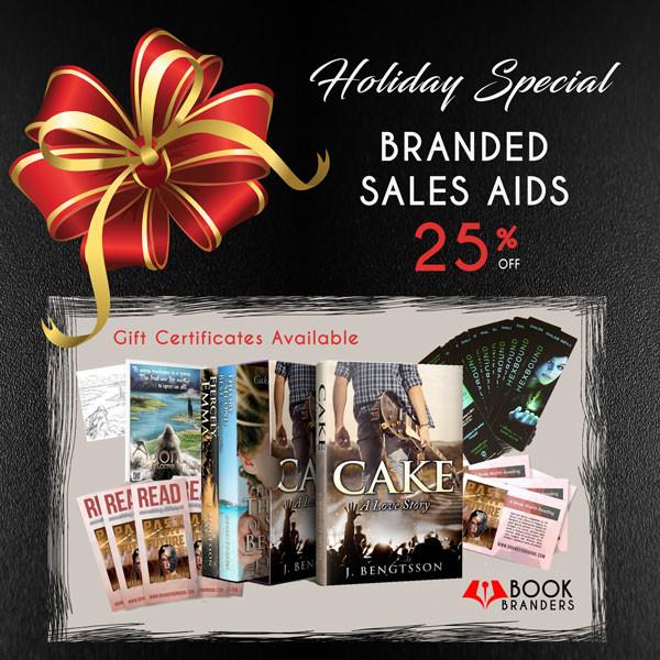 Book Branders Brand-sales-2018 Home