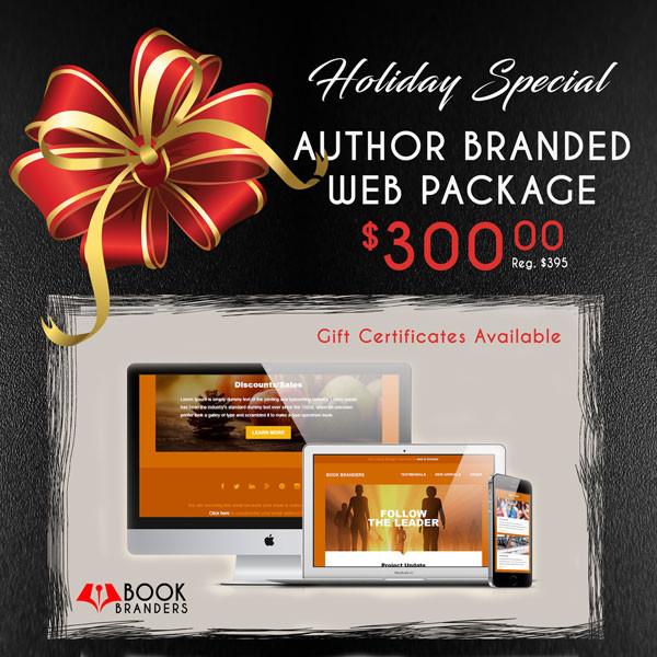 Book Branders Web-Package-2018 Home