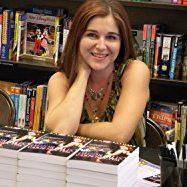 Book Branders 71SmGwy39oL._UX250_-circle Katie Salidas