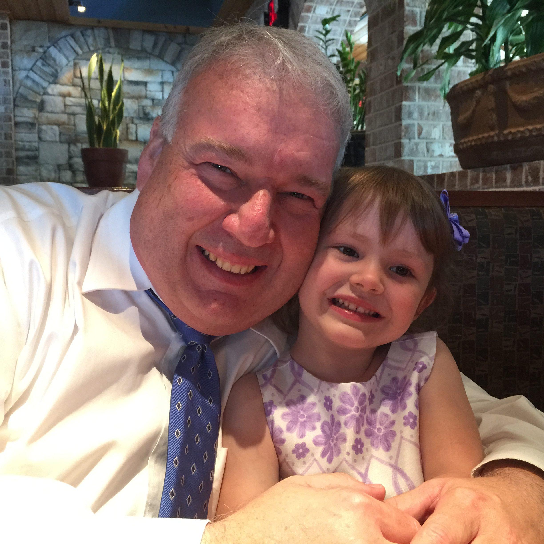 Book Branders kp-emma-adoptday-circle Keith Pickett